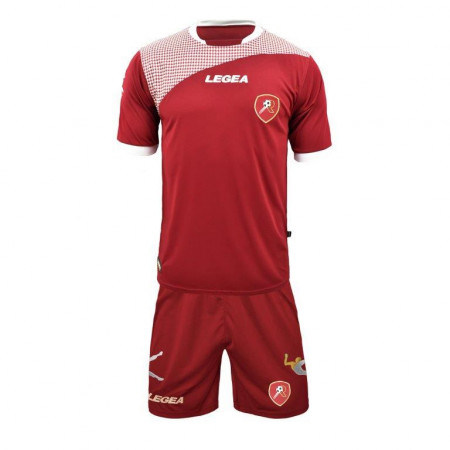 REG01 KIT GARA REGGINA