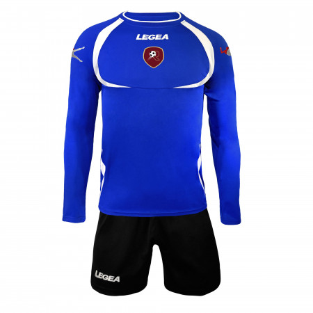 KIT ALLENAMENTO REGGINA  ML...
